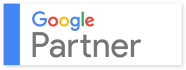 iLead Google Certified Partner